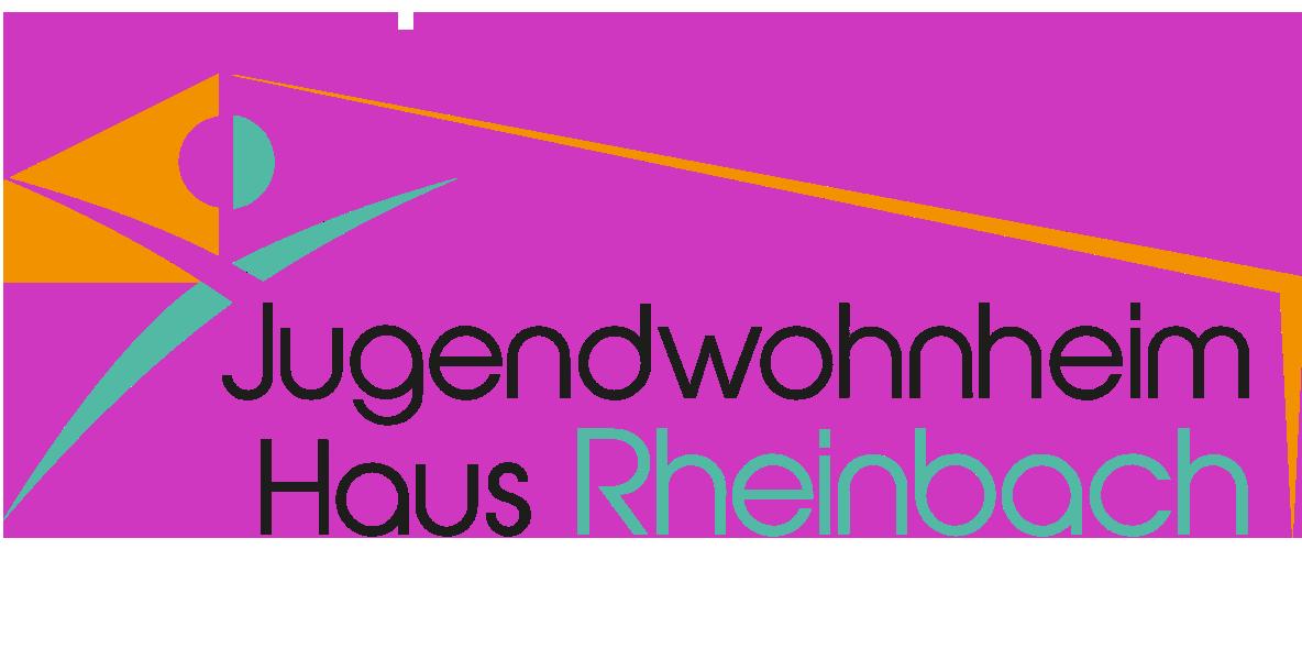 Jugendwohnheim Haus Rheinbach